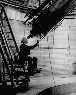 El anillo de Otto Schödinge: ¿Realidad o ficción?